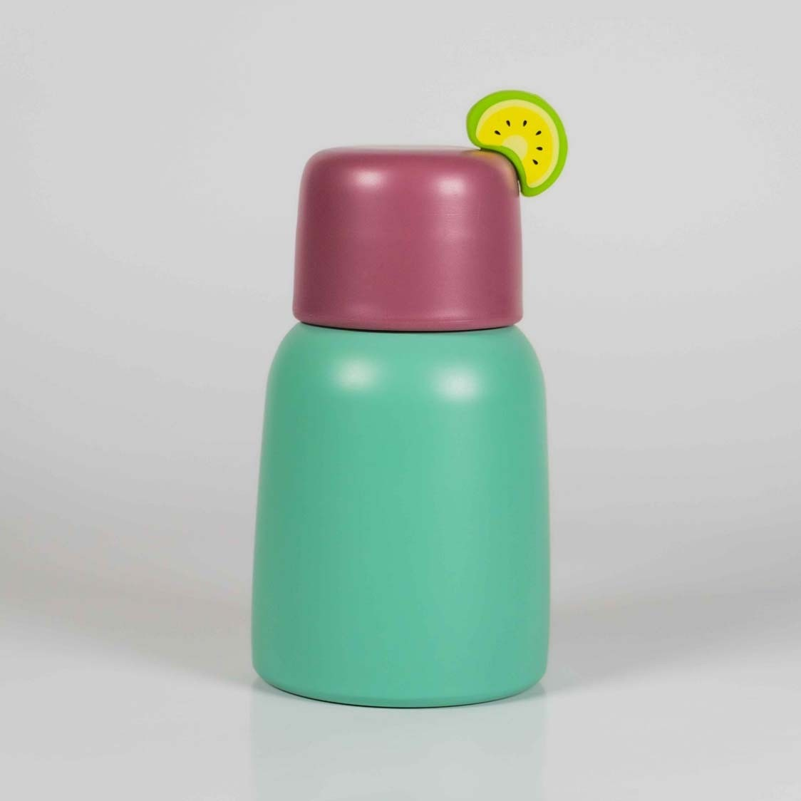 Water bottle Thermos Small assorted