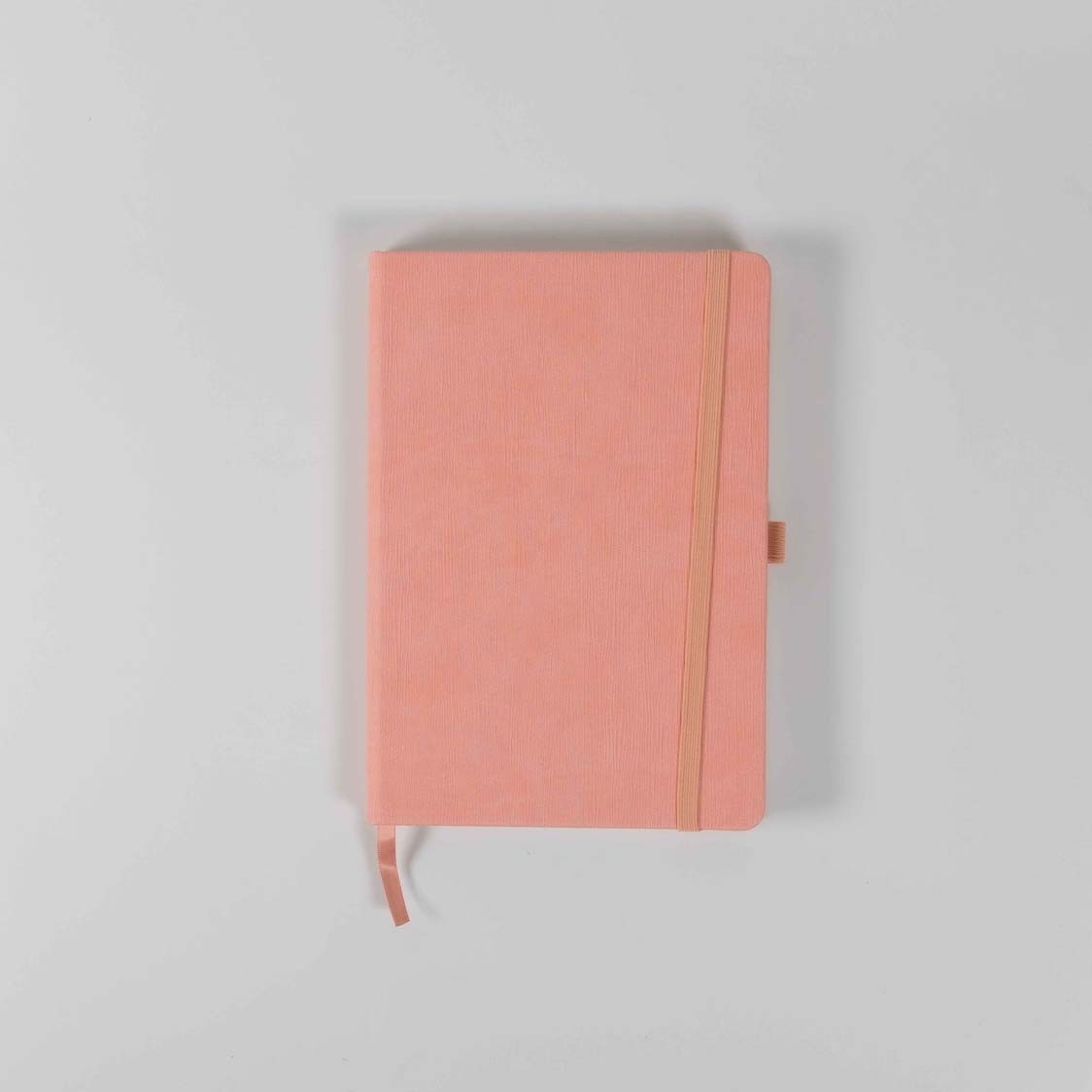 Notebook - GS branded assorted colors