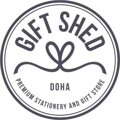 Giftshed